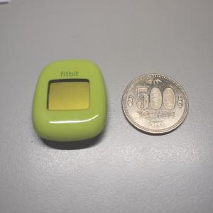 Fitbit Zip 本体