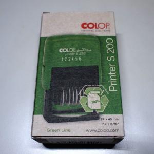 PC080166