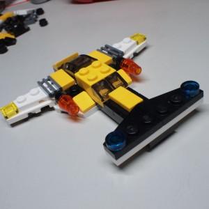 PC140176