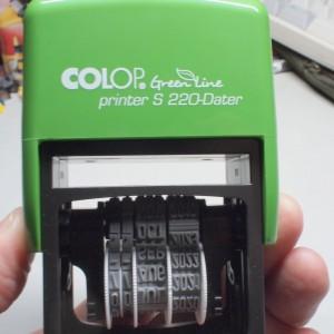 PC140193